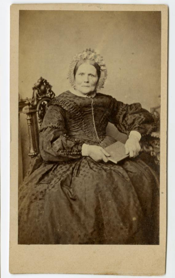 Maria Jedeloo Schilderpoort